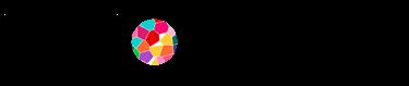 Global Activities Logo